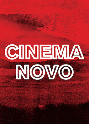 Cinema Novo